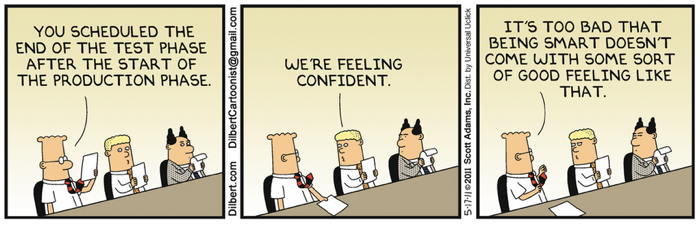 Dilbert-good-feeling