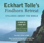 Eckhart Tolle on the dimension within