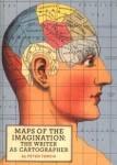 Memory training for increasing brainpower