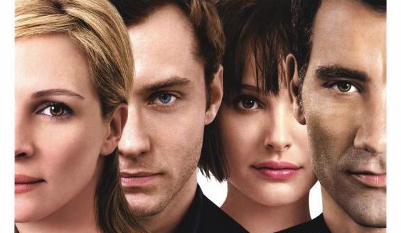 Closer-movie