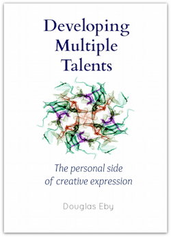 Developing Multiple Talents