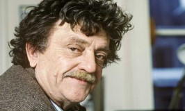 Kurt Vonnegut: This guesser or that one