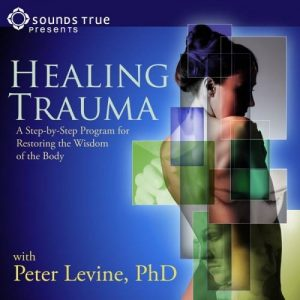 the-healing-trauma-online-course