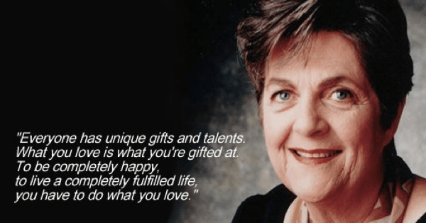Barbara Sher-quote-everyone-600