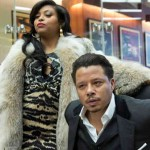 Terrence Howard on growing as an artist and a person