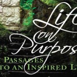 Brad Swift on happiness and living with purpose
