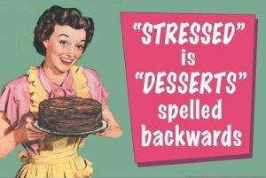 stressed-is-desserts