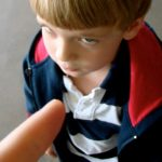 Helping kids cope with intensity and giftedness