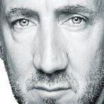 Pete Townshend on facing the past and its traumas