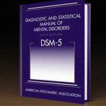 The DSM and pathologizing human traits