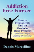 Addiction Free Forever program