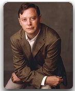 Andrew Solomon on depression and hope