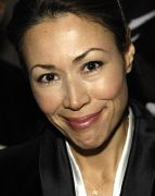 Motivating genius and talent: Ann Curry on Perseverance