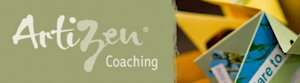 Artizen Coaching Products for Your Creative Business and Life