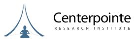 Centerpointe Research