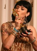 Diablo Cody on Developing Creativity