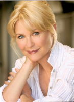 Dee Wallace on Conscious Creation