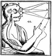Descartes image