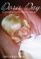 Artistic confidence - Doris Day: insecure about her looks and talents