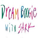 Dream Boogie with Sark