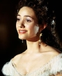 Emmy Rossum4