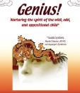 Genius book