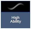 HighAbility