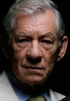 Ian McKellen on being authentic