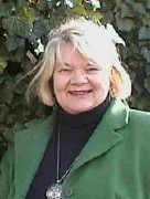 Gifted adults: Dr. Jane Piirto wins MERF Lifetime Achievement Award