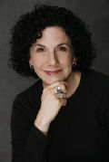 Laura berman fortgang relates a story about the dalai lama addressing