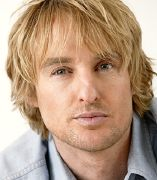 Owen Wilson hospitalized for reported suicide