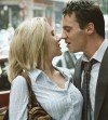 Scarlett Johansson, Jonathan Rhys-Meyers in Match Point