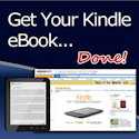 Get Your Kindle eBook Done