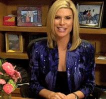 Ali Brown : Success for Entrepreneurs