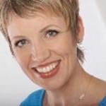 Social Media Marketing by Mari Smith